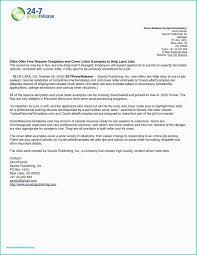 New Grad Nursing Cover Letters Sample Cover Letter Rn New