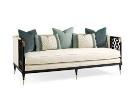 caracole furniture homify