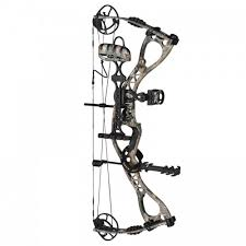 Hoyt Charger Zrx Review Compound Bow Inspection