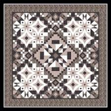 Celebrations Quilt Kit | Quilting, Fabrics and Quilt kits &  Adamdwight.com