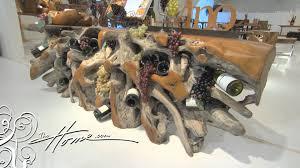 functions furniture. woodbrook designs wood art that functions as furniture n