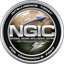 National Ground Intelligence Center Wikipedia