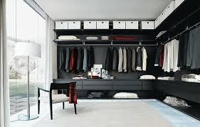 walk in closet ideas for men. Walk In Closet Ideas For Men