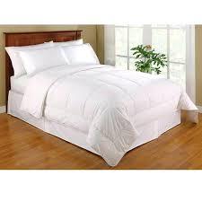 luxury comforter for duvet cover duvet cover california king comforter duvet cover
