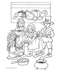 Small Picture 140 best coloring sheets FallHalloweenThanksgiving images on