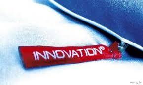 Контрольная Организация инновационной инфраструктуры Купить в  Контрольная Организация инновационной инфраструктуры