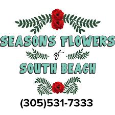 miami beach florist flower delivery