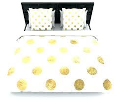 gold duvet covers white and gold bedding sets original tered gold metallic duvet cover contemporary duvet gold duvet covers