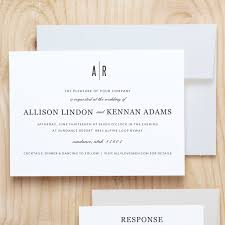 instant printable wedding invitation template modern instant printable wedding invitation template modern invitation word or pages mac or pc editable artwork colors