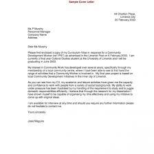 Resume Cover Letter Template Free Fax Sheet Job Google Docs