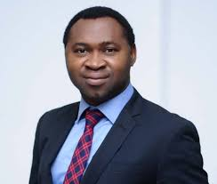 Regtech Africa partners with Total RegTech Solutions - TechEconomy.ng - The  leading technology news website in Nigeria