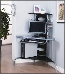storage saving furniture. Computer Desk Space Saver Best With Storage Simple  Cheap Furniture Ideas Storage Saving Furniture