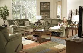 Reclining Living Room Furniture Sets Green Sofa Living Room Sage Green Sofa Living Room Contemporary