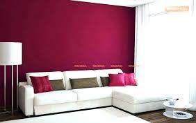 maroon wall paint maroon accent wall maroon wall bedroom maroon paint color bedroom paint colors ideas
