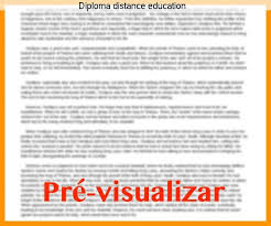 diploma distance education trabalhos de casa ajuda diploma distance education nibs an accredited distance learning institute offers distance learning mechanical engineering
