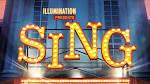 Sing [2016] [Original Motion Picture Soundtrack]