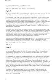 sample jawaharlal nehru essay jawaharlal nehru essay
