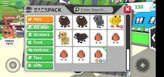 Trading Mega Neon Robin For 2 Turtles I Put 10 Hours Of Work Into Thiss Adoptmetradingroblox
