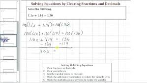 gallery of one step equations worksheet solving coloring algebra multi math pages free worksheets solvin