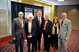 Texas Tech Introduces New President Duane Nellis | March | 2013 | Texas  Tech Today | TTU