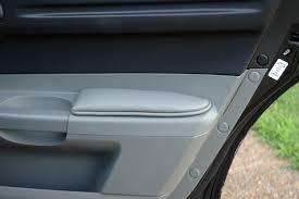 rear armrest pad 22elite