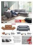 xxl lutz möbel online sofa