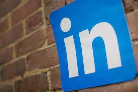 Linkedin Archives The Baby Boomer Entrepreneur