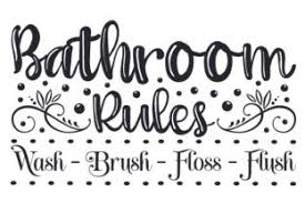 Bathroom svg bathroom svg symbol element icon decoration style decorative background colorful color decor template collection bath ornament floral artwork pattern object flower artistic icons outline abstract toilet shower cartoon beautiful elements cute ornate ornamental isolated beauty sketch. Pin On Svg Files Ideas