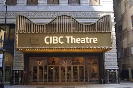 Cibc Theatre Wikipedia