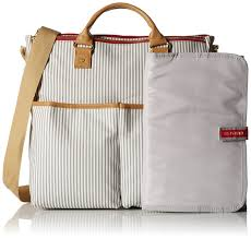 Best Diaper Bags for Business
