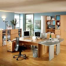 two desk office. Home Offices: Two Person Office Desk Elegant 25 Awesome  Two Desk Office