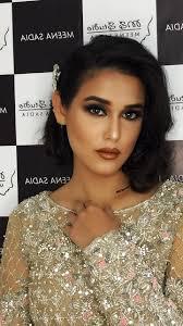 best indian bridal makeup artist mobile makeup artist in toronto mississauga brton gta we offer luxury