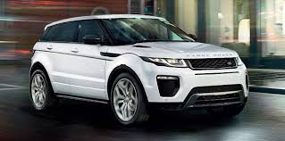 new car launches from tataTata Motors JLR India to launch new Range Rover Evoque on Nov 19