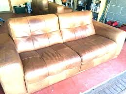 leather couch treatment elegant leather sofa care for leather couch care leather sofa aniline leather furniture leather couch treatment