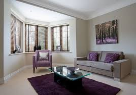 Modern Area Rug On Carpet Living Room You Put An Over Throughout Impressive Ideas
