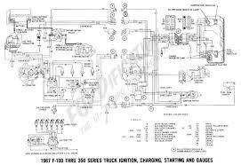 1979 ford f100 wiring diagram wiring diagram wiring diagram for a 1979 ford f150 home diagrams