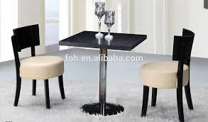 incredible plain whole tables and chairs cafe furniture cafe furniture supplieranufacturers at