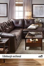 living room sets furniture row. 1000 images about living on pinterest santa cruz upholstery furniture row seattle coffee table a34d8edc4493ebdd09d73b1a6f5 room sets s