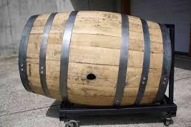 storage oak wine barrels. Brilliant Oak Wooden Barrels For Water Storage Beautiful Kc Hop Heaven Oak Barrel  Aging Homebrewers Part 1 With Wine Y
