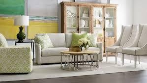 cr laine furniture. Modren Laine Throughout Cr Laine Furniture T