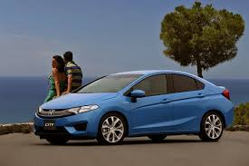 new car launches august 2013Top 10 viewed Cars on BharathAutos  August 2013
