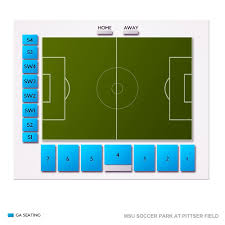 St Louis Fc At New York Red Bulls Ii Tickets 8 2 2019 7 00