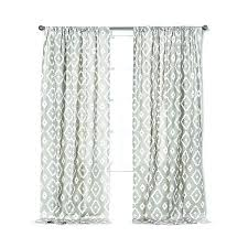 grey shower curtain target white shower curtain target shower curtains at target white cotton shower curtain