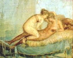 Risultati immagini per tradimento amoroso nell'antica roma