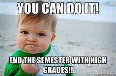 Memes on Pinterest | Teacher Memes, Meme and Homework via Relatably.com