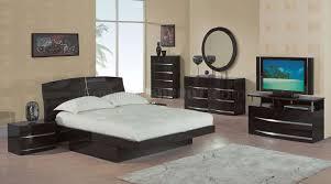 image modern bedroom furniture sets mahogany. Image Modern Bedroom Furniture Sets Mahogany T