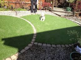 Small Picture 65 best circular lawns images on Pinterest Small gardens Front
