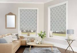 Window Blinds  Windows With Enclosed Blinds Light Window Pella Replacement Windows With Blinds