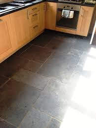 Stone Floor Tiles Kitchen Cleaning Services Stone Cleaning And Polishing Tips For