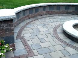 Simple brick patio designs Landscaping Brick Paver Patio Brick Paver Patio Walls Brick Patio Curved Wall Simple Designs Home Interior Design Pictures India Brick Paver Patio Cost Michigan Crismateccom Brick Paver Patio Brick Paver Patio Walls Brick Patio Curved Wall